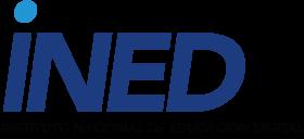 INED - Instituto Nacional de Educación Digital